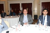 2nd CEO Lunch Tbilisi - 27.10.2017_89