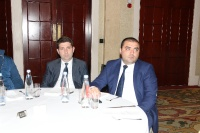2nd CEO Lunch Tbilisi - 27.10.2017_90
