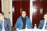 2nd CEO Lunch Tbilisi - 27.10.2017_91