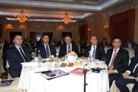 2nd CEO Lunch Tbilisi - 27.10.2017_92