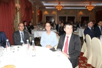 2nd CEO Lunch Tbilisi - 27.10.2017_93