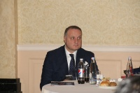 2nd CEO Lunch Tbilisi - 27.10.2017_97
