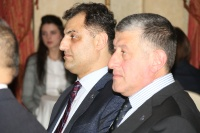 2nd CEO Lunch Tbilisi - 27.10.2017_98