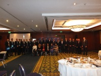 3rd CEO Lunch Tbilisi - 15.12.2017_12