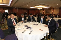 3rd CEO Lunch Tbilisi - 15.12.2017_173