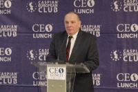 3rd CEO Lunch Tbilisi - 15.12.2017_233