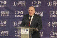 3rd CEO Lunch Tbilisi - 15.12.2017_234