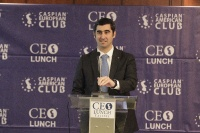 3rd CEO Lunch Tbilisi - 15.12.2017_244