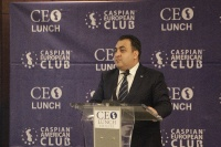 3rd CEO Lunch Tbilisi - 15.12.2017_250