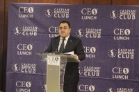 3rd CEO Lunch Tbilisi - 15.12.2017_251