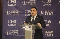 3rd CEO Lunch Tbilisi - 15.12.2017_252