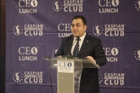 3rd CEO Lunch Tbilisi - 15.12.2017_253