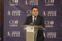 3rd CEO Lunch Tbilisi - 15.12.2017_254