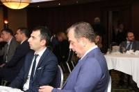 3rd CEO Lunch Tbilisi - 15.12.2017_55