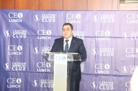 3rd CEO Lunch Tbilisi - 15.12.2017_65