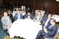 3rd CEO Lunch Tbilisi - 15.12.2017_77