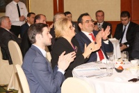 4th CEO Lunch Tbilisi 23.02.2018_103