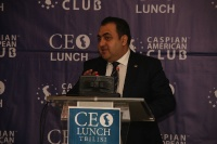 4th CEO Lunch Tbilisi 23.02.2018_105