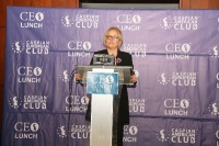 4th CEO Lunch Tbilisi 23.02.2018_107