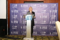 4th CEO Lunch Tbilisi 23.02.2018_108