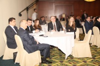 4th CEO Lunch Tbilisi 23.02.2018_121