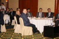 4th CEO Lunch Tbilisi 23.02.2018_122