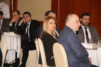 4th CEO Lunch Tbilisi 23.02.2018_123