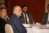 4th CEO Lunch Tbilisi 23.02.2018_124