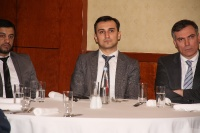 4th CEO Lunch Tbilisi 23.02.2018_125