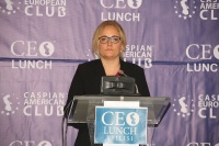 4th CEO Lunch Tbilisi 23.02.2018_128