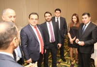 4th CEO Lunch Tbilisi 23.02.2018_12