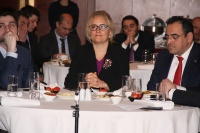 4th CEO Lunch Tbilisi 23.02.2018_135