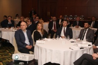 4th CEO Lunch Tbilisi 23.02.2018_136