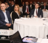 4th CEO Lunch Tbilisi 23.02.2018_137