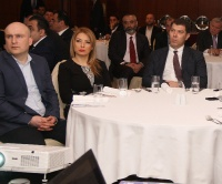 4th CEO Lunch Tbilisi 23.02.2018_138