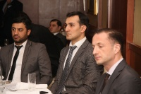 4th CEO Lunch Tbilisi 23.02.2018_145