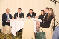 4th CEO Lunch Tbilisi 23.02.2018_149