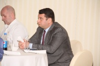 4th CEO Lunch Tbilisi 23.02.2018_162