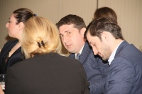 4th CEO Lunch Tbilisi 23.02.2018_163
