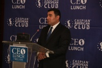 4th CEO Lunch Tbilisi 23.02.2018_166