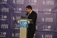 4th CEO Lunch Tbilisi 23.02.2018_167