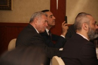 4th CEO Lunch Tbilisi 23.02.2018_168