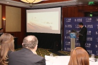 4th CEO Lunch Tbilisi 23.02.2018_169