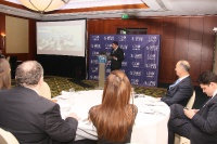 4th CEO Lunch Tbilisi 23.02.2018_170