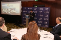 4th CEO Lunch Tbilisi 23.02.2018_172