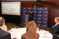 4th CEO Lunch Tbilisi 23.02.2018_173