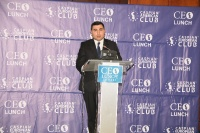 4th CEO Lunch Tbilisi 23.02.2018_174