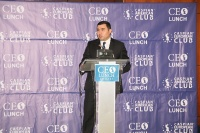4th CEO Lunch Tbilisi 23.02.2018_175