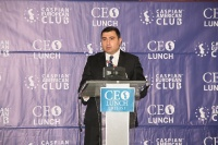 4th CEO Lunch Tbilisi 23.02.2018_176