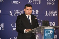 4th CEO Lunch Tbilisi 23.02.2018_179